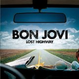 Bon Jovi (You Want To) Make A Memory Sheet Music and PDF music score - SKU 38577
