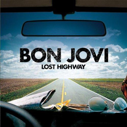 Bon Jovi Any Other Day profile image