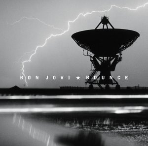 Bon Jovi Everyday profile image