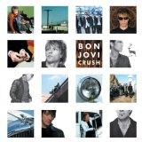 Bon Jovi It's My Life Sheet Music and PDF music score - SKU 13685