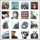 Bon Jovi One Wild Night profile image