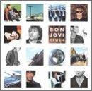 Bon Jovi, Say It Isn't So, Lyrics & Chords