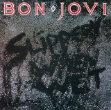 Bon Jovi Wanted Dead Or Alive Sheet Music and PDF music score - SKU 14499