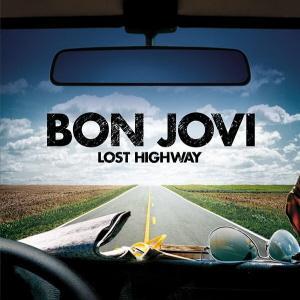Bon Jovi Till We Ain't Strangers Anymore (feat. LeAnn Rimes) profile image