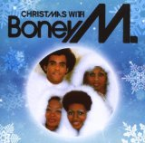 Boney M Rivers Of Babylon Sheet Music and PDF music score - SKU 39422