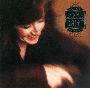 Bonnie Raitt I Can't Make You Love Me profile image