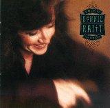 Bonnie Raitt I Can't Make You Love Me (arr. Deke Sharon) Sheet Music and PDF music score - SKU 75311