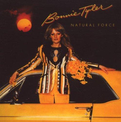 Bonnie Tyler It's A Heartache profile image