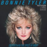 Bonnie Tyler Total Eclipse Of The Heart Sheet Music and PDF music score - SKU 178215