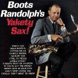 Boots Randolph Yakety Sax Sheet Music and PDF music score - SKU 87785