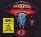 Boston Foreplay/Long Time (Long Time) Sheet Music and PDF music score - SKU 185330