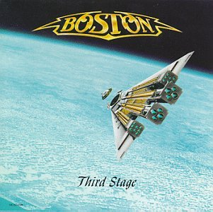 Boston, We're Ready, Piano, Vocal & Guitar (Right-Hand Melody)