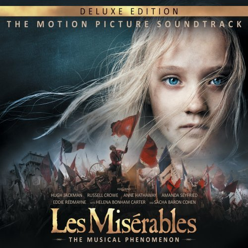 Boublil and Schonberg, Master Of The House (from Les Miserables), Easy Piano