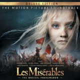 Boublil and Schonberg On My Own (from Les Miserables) Sheet Music and PDF music score - SKU 32176