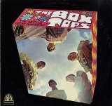 Box Tops The Letter Sheet Music and PDF music score - SKU 419053