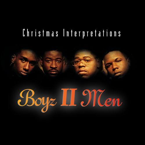 Boyz II Men Cold December Nights profile image