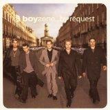 Boyzone I'll Never Not Need You Sheet Music and PDF music score - SKU 13679