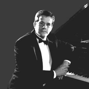 Brad Nix, Come, Ye Sinners (Poor And Needy), Piano