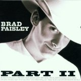 Brad Paisley I'm Gonna Miss Her (The Fishin' Song) Sheet Music and PDF music score - SKU 22590