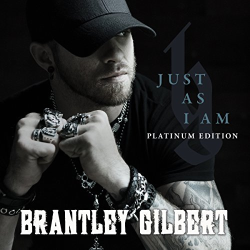 Brantley Gilbert, One Hell Of An Amen, Piano, Vocal & Guitar (Right-Hand Melody)