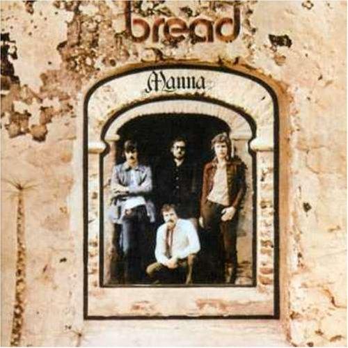 Bread If profile image