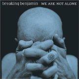 Breaking Benjamin Breakdown Sheet Music and PDF music score - SKU 31402
