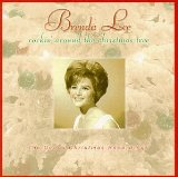 Brenda Lee Rockin' Around The Christmas Tree Sheet Music and PDF music score - SKU 417591