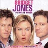 Harry Gregson-Williams Bridget's Theme (from Bridget Jones's Diary) Sheet Music and PDF music score - SKU 30802