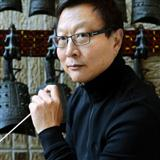 Bright Sheng Seven Short Yadhtrib Variations Sheet Music and PDF music score - SKU 119386