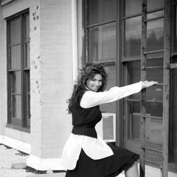 Shania Twain (You Drive Me) Crazy Sheet Music and PDF music score - SKU 13644