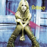 Britney Spears I'm Not A Girl, Not Yet A Woman Sheet Music and PDF music score - SKU 24198