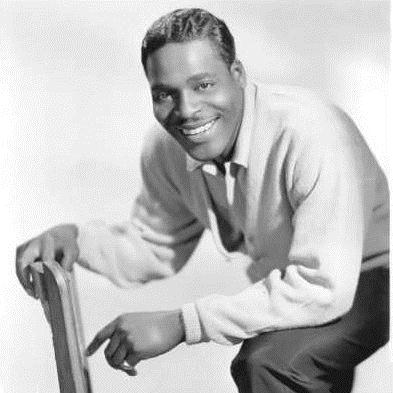 Brook Benton, You're All I Want For Christmas, Piano, Vocal & Guitar (Right-Hand Melody)