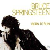 Bruce Springsteen Born To Run Sheet Music and PDF music score - SKU 99211