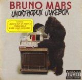 Bruno Mars Treasure Sheet Music and PDF music score - SKU 160297