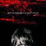 Bryan Adams Summer Of '69 Sheet Music and PDF music score - SKU 435856