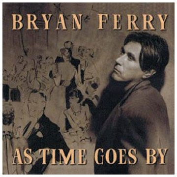Bryan Ferry, Let's Stick Together, Piano, Vocal & Guitar (Right-Hand Melody)