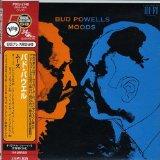 Bud Powell Hallucinations Sheet Music and PDF music score - SKU 250579