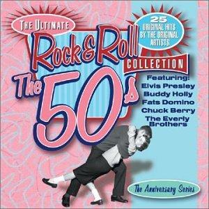 Buddy Holly, Not Fade Away, Guitar Tab