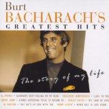Burt Bacharach (They Long To Be) Close To You Sheet Music and PDF music score - SKU 95423