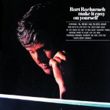 Burt Bacharach Do You Know The Way To San José Sheet Music and PDF music score - SKU 113615