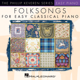 C. Fernandez Cielito Lindo (My Pretty Darling) [Classical version] (arr. Phillip Keveren) Sheet Music and PDF music score - SKU 171699