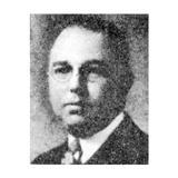 C. Harold Lowden Living For Jesus Sheet Music and PDF music score - SKU 72685