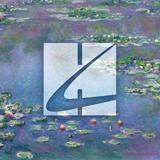Camille Saint-Saens The Elephant Sheet Music and PDF music score - SKU 440105