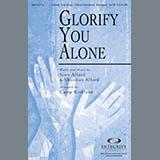 Camp Kirkland Glorify You Alone Sheet Music and PDF music score - SKU 79263