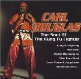 Carl Douglas Kung Fu Fighting Sheet Music and PDF music score - SKU 101665
