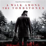Carlos Rafael Rivera Walk To The Cemetery (from