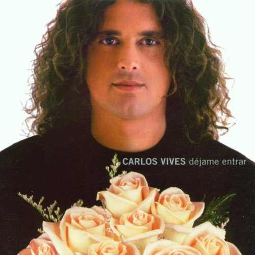 Carlos Vives Luna Nueva profile image