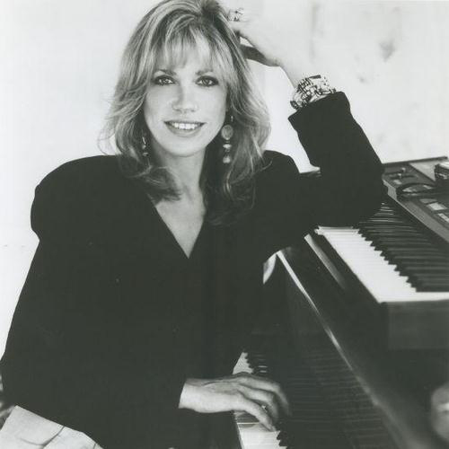 Carly Simon, Jesse, Piano, Vocal & Guitar (Right-Hand Melody)