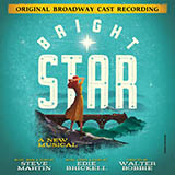 Carmen Cusack If You Knew My Story (from Bright Star Musical) Sheet Music and PDF music score - SKU 417182