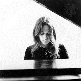Carole King, It Could Have Been Anyone, Piano, Vocal & Guitar (Right-Hand Melody)